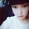 1001_534077914_avatar