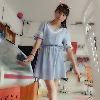 1001_329242536_avatar