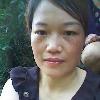 1001_736324800_avatar