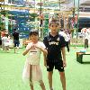 1001_149716301_avatar