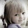 1001_1061535611_avatar