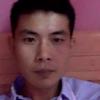 1001_655699039_avatar