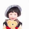 1001_298462275_avatar