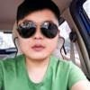 1001_989372309_avatar