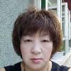 1001_1758642618_avatar