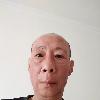 1001_1461338208_avatar