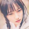 1001_1672169007_avatar