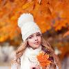 1001_57703080_avatar