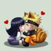 1001_2100955040_avatar