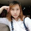 1001_230348132_avatar