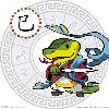 1001_195890243_avatar