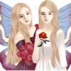 1001_1714718724_avatar