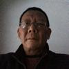 1001_1512309374_avatar