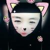 1001_1017185025_avatar
