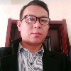 1001_312430475_avatar