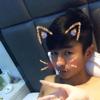 1001_175835820_avatar