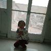 1001_1043588760_avatar