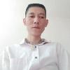 1001_2031308775_avatar