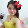 1001_992697781_avatar