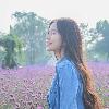 1001_247012879_avatar