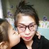 1001_266065862_avatar
