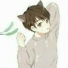 1001_155885595_avatar
