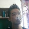 1001_31875360_avatar