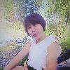 1001_174770036 large avatar