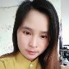 1001_525836837_avatar