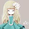 1001_113388861_avatar