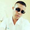 1001_560817431_avatar