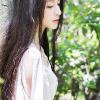 1001_1468797889_avatar