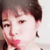 1001_1293371036_avatar