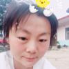 1001_137801384_avatar