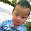 1001_647920592_avatar