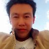 1001_1458800001_avatar
