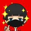 1001_59128537_avatar