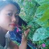 1001_822977843_avatar