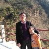 1001_745057720_avatar