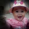 1001_110393583_avatar