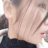 1001_83306353_avatar