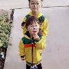 1001_695120562_avatar