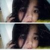 1001_2241336355_avatar