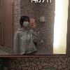 1001_2410055619_avatar