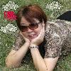 1001_167226572_avatar