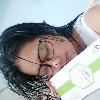 1001_71529251_avatar