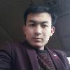 1001_644124330_avatar
