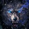 1001_557854780_avatar