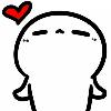 1001_230353874_avatar
