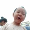 1001_13843976 large avatar